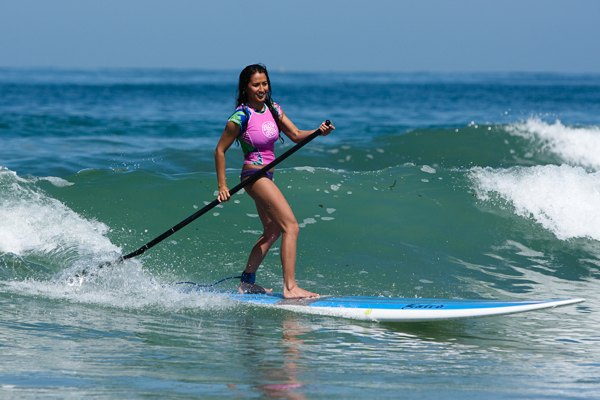 shae sup riding wave2