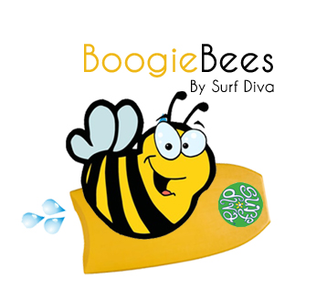 Boogiebees copy