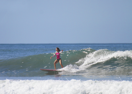 Surfer_Girl_Advanced05.jpg